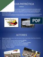 309644042-Presentacion1.pptx