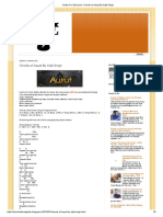 Aayat By Arijit Singh.pdf