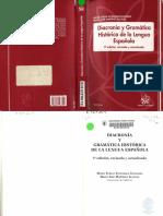 Echenique-Elizondo-M.-T.-Martínez-Alcalde-M.-J.-Diacronía-y-Gramática-Histórica-de-la-Lengua-Española.pdf