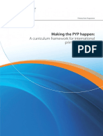 Making the PYP Happen.pdf
