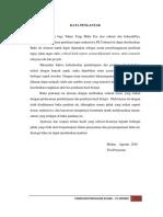 PANDUAN TUGAS kuliah.pdf