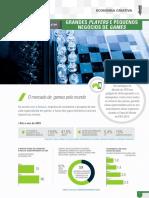 Grandes players e pequenos negócios.pdf