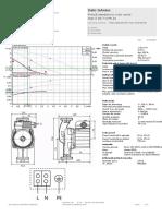 Foaie_de_date_Star-Z_20_7-3_PN_10 - pompa acm.pdf