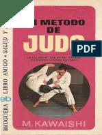 62644614-Mi-Metodo-de-Judo-Mikonosuke-Kawaishi-Mejorado.pdf