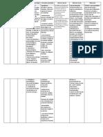 cuadro-estructuralismocopia (3).docx