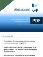 nova_resolucao_atividades_complementares_01.2017_resumo[1].pdf