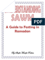 Understanding Sawm - A Guide to Fasting in Ramadan.pdf