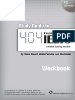 404 STUDY GUIDE WORKBOOK - GENERAL TRAINING(ENGLISH).pdf