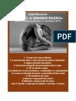 Escrito a lápis - João Barrento.pdf