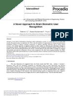 A-Novel-Approach-to-Brain-Biometric-User-Recognition_2016_Procedia-Technolog.pdf
