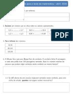 matematica abril 2016.pdf