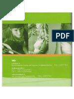 Wir_3_arbeitsbuch.pdf