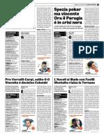 La Gazzetta dello Sport 22-10-2017 - Serie B - Pag.3