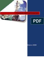 Manual de Fluidos de Perforacion