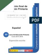 REVALIDA 6º-EXPRESION ESCRITA.pdf