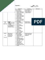 Lessonplan M14 2017(APRIL)