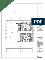 02 ARS REVISI.pdf