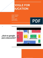 Google for education (1).pptx
