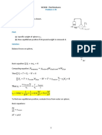 Problem 3.78