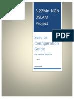 266994631-Huawei-MA5616-Service-Configuration-Document.pdf