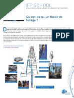 6_fluide_forage.pdf