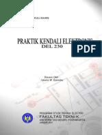 Bahan+Ajar+P+Kendali+Elektronis.pdf