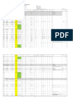 Calculating drainage works productivity.xlsx