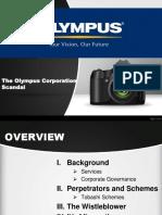 282469859 Olympus Fraud Fraud