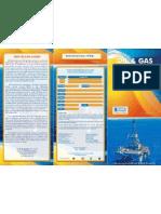 Oil & GasAcademy Training Schedule - Booking Form