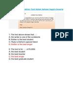Worksheet greeting card contoh congratulation card dalam bahasa inggris beserta kunci jawaban m4hsunfo
