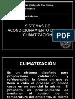 TEMA+12+CLIMATIZACIÓN.ppt