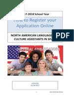 Profex Manual 2017-18