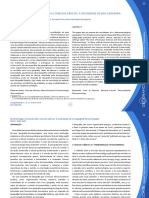Fenomenologia mundo da vida geografia fenomenológica.pdf