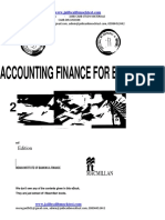 323552732-JAIIB-MACMILLAN-eBook-Accounting-and-Finance-for-Bankers.pdf