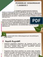 falsafahpendidikankebangsaanjasmani-131002111453-phpapp01