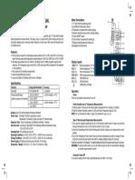 ATP_Thermohygrometer_HT-615_Manual.pdf