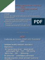 3. ARDS.pdf