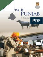 NDDB-Dairy_Digest_Punjab-17-10-2014.pdf