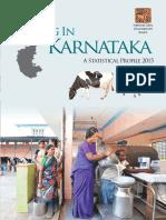 NDDB-Karnataka_10-March-2015.pdf