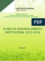 PDI IFSC parei no 2.pdf