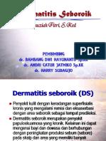 Referat DS.ppt