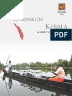 NDDB-Kerala_11-4-16