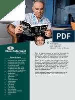 Kasparov_PDR-103.pdf