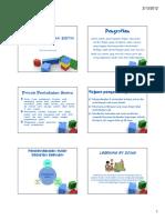 model-pembelajaran-sentra.pdf