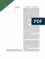 bureaucratic authoritarianism.pdf
