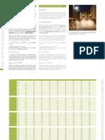 1 Manual de Diseno Bioclimatico