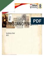 1.-Matriks-dan-operasinya.pdf