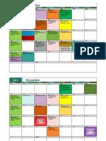 2017-10-09 Activities Calendar Master 17-18 V1.2