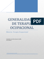 256112963-generalidades-de-terapia-ocupacional.pdf