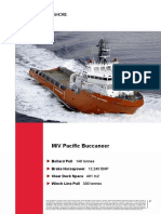 MV_Pacific_Buccaneer.pdf